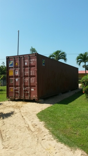 ftcontainer
